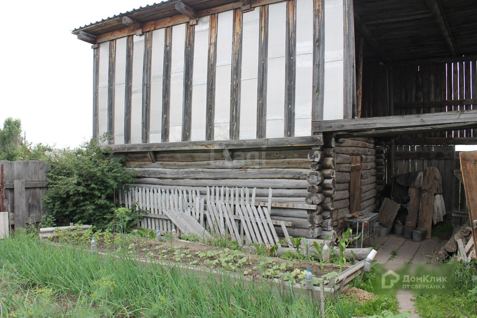 Фото микрорайон просторный г новосибирска как обстоит