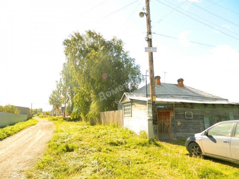 Пашино новосибирская область фото недвижимость