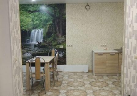 Продаётся студия, 42 м²