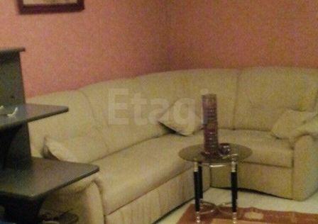 Продаётся 4-комнатная квартира, 108 м²