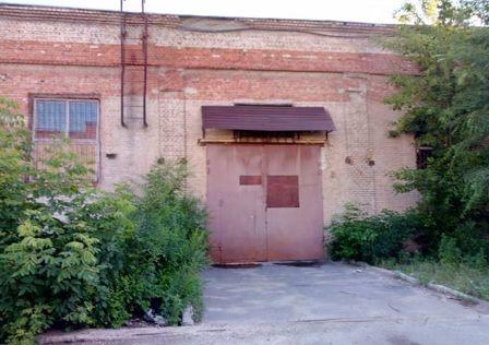 Продаётся склад, 314.8 м²