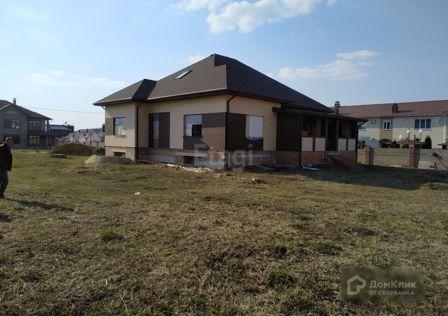 Продаётся 2-этажный дом, 400 м²