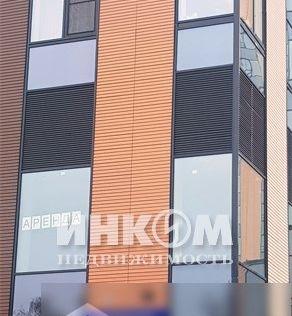 Продаётся 3-комнатная квартира, 85.8 м²