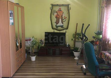 Продаётся 2-этажный дом, 156.9 м²