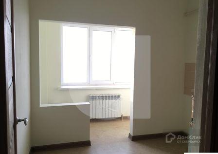 Продаётся 2-комнатная квартира, 47.4 м²