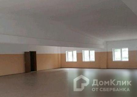 Продаётся производственное помещение, 228 м²