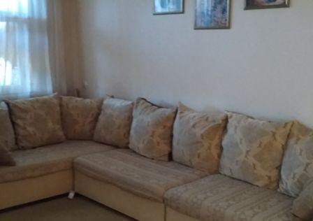 Продаётся 4-комнатная квартира, 70.5 м²