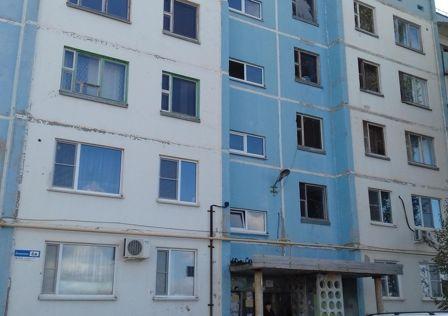 Продаётся 2-комнатная квартира, 51 м²