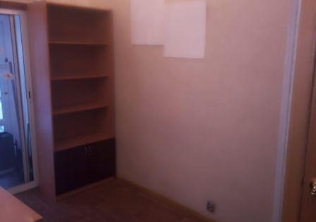 Продаётся офис, 10 м²