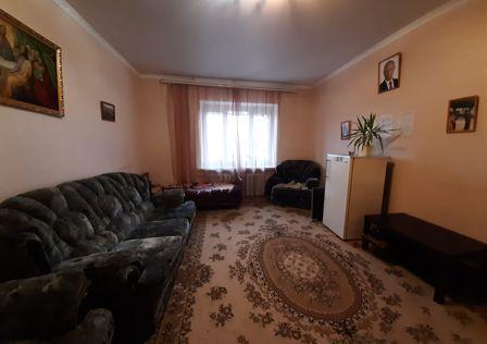 Продаётся 2-этажный дом, 201 м²