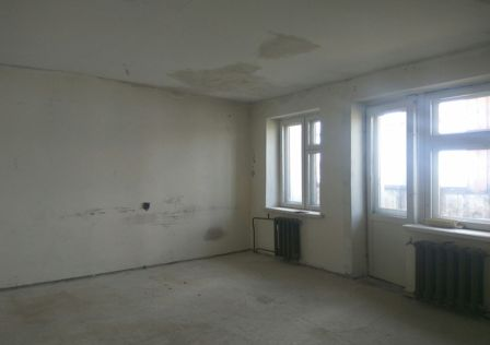 Продаётся 5-комнатная квартира, 160.3 м²