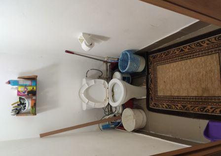 Продаётся 2-комнатная квартира, 54.9 м²