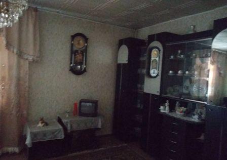 Продаётся 3-этажный дом, 135 м²