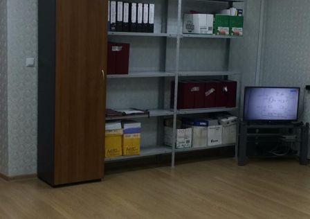 Продаётся офис, 146 м²