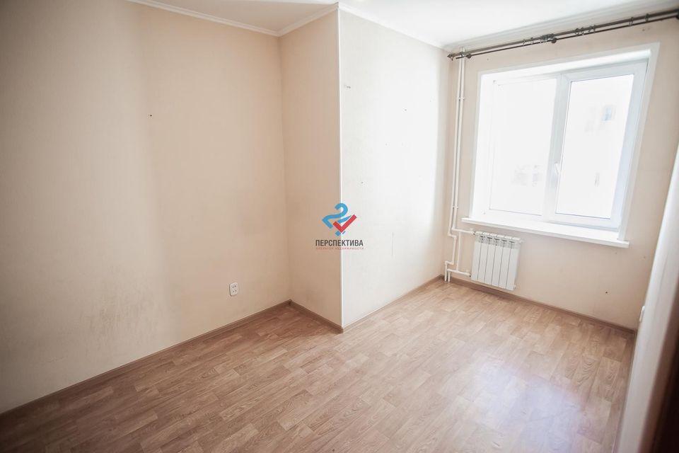 Продаётся 1-комнатная квартира, 26.5 м²
