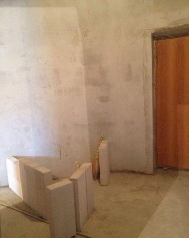 Продаётся 3-комнатная квартира, 91.2 м²