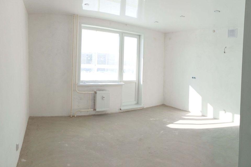 Продаётся студия, 26 м²