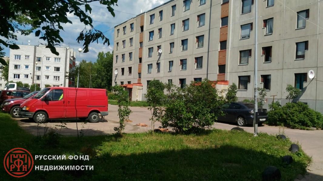 моменты праздника поселок советский выборгский район фото европейский предпочитает светлые