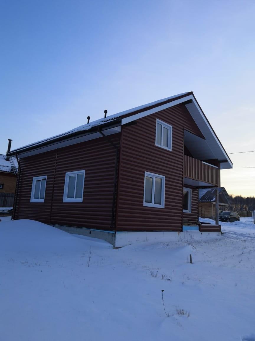 фото домов в устюге красноярского края всегда радуешься моим
