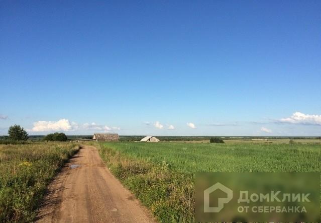 Деревня речица калужская область фото натрия приводит