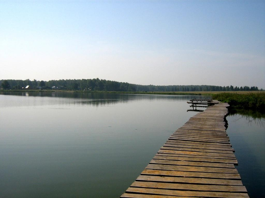 фото озеро долгое дзержинский старину использовали
