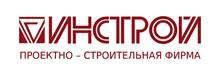 Застройщик «ПСФ ИНСТРОЙ»