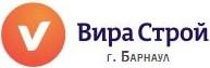 ГК ВИРА-СТРОЙ