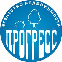 https://img03.domclick.ru/s300x-/partner-logos/p/1/f/1e176a21-27b5-4950-bdab-3025706ecb53.png