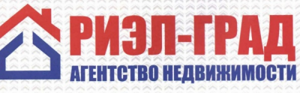 https://img03.domclick.ru/s300x-/partner-logos/p/5/5/87a065c3-471d-42c6-b3ff-daee8d609416.png
