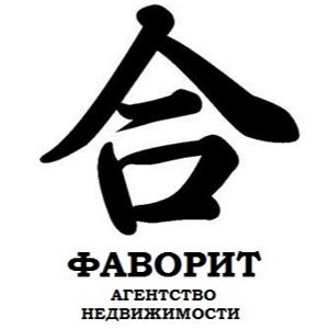 https://img03.domclick.ru/s300x-/partner-logos/p/5/e/41a5ce34-389e-42aa-97c3-978a0545e5ba.png