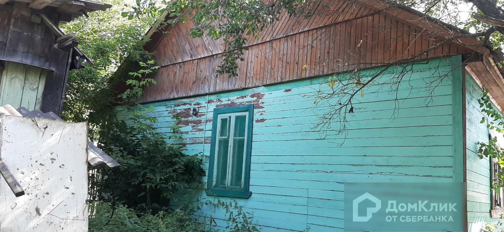 ДомКлик — cервис для поиска и покупки недвижимости в ипотеку