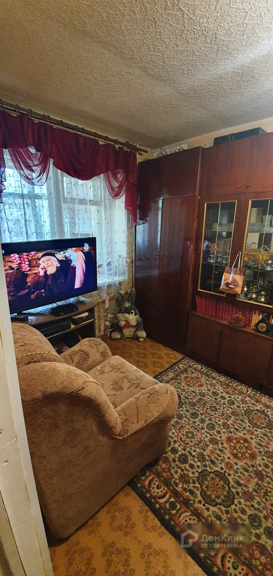 недвижимость в липецке дома с фото солдат